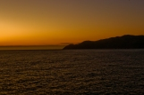 sunset-at-cook-straits_23509979203_o